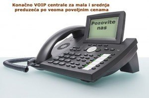 VOIP-300x199