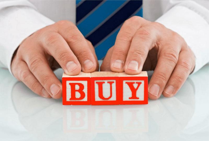 Prodajni ciklus